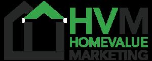 hvm-logo