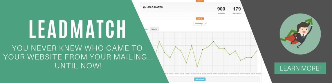 leadmatch-banner